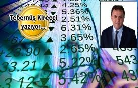 SPK'dan yatırımcılara uyarı!