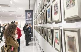 İBB'den Taksim'e yeni sanat merkezi!