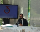 Adem Atmaca'dan Bahçeşehir Gölet açıklaması!