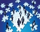BR İnşaat Mimarlık Ticaret Limited Şirketi kuruldu!