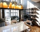 Koleksiyon, Mahall Bomonti projesi için özel bir daire hazırladı!