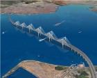 Çanakkale Boğaz Köprüsü için toplantı düzenleniyor!