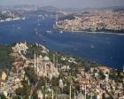 THK'dan İstanbul ve Konya'da satılık 5 gayrimenkul!
