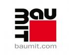Baumit 38. Yapı Fuarı'nda dış cephelere özel ürünler sunacak!