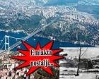 İstanbul Boğazı'nda 80 bin TL'ye satılık arsa!