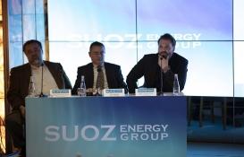 Türkiye'nin geleceği güneş enerjisine yatırım atağı!