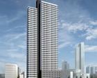 Ant Yapı, 617 dairelik Antasya Residence'ın teslimlerine başladı!