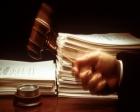 Ortaklığın giderilmesi davası kime karşı açılır?