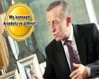 Ağaoğlu'ndan Trabzon ve Yalova'ya konut müjdesi!