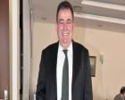 Sedat Gürsesli: İnşaat ülke ekonomisinin can damarı!
