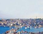 Yaşam endeksine göre en mutlu il Sinop oldu!