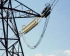 Tüketici Birliği Federasyonu ve Derneği elektrik piyasası kanununa tepkili!