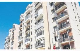 İzmir'de arsa sahibi ve ev sahipleri arasında yıkım savaşı!