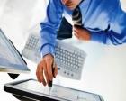 Konut kredisi ekspertiz raporu nasıl hazırlanır?