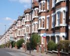 İngiltere'de inşaat sektörü aktivitesi yüzde 54,2 geriledi!