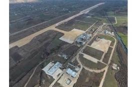 Tokat Yeni Havalimanı Haziran 2020'de açılacak!