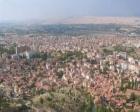 Kemalpaşa Akalan'daki arsa ihalesi iptal edildi!