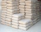 Çimento ihracatı yüzde 46,35 arttı!