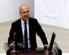 Çeşme'deki TOKİ konutlarının satış bedellerindeki artış meclis gündeminde!