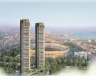 DAP İzmir daire fiyatları ne kadar?