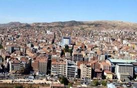 Kırıkkale'de 8 milyon TL'ye icradan satılık fabrika!