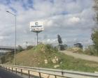 Gül Proje, Seyrantepe'de