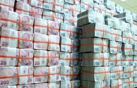 TF Varlık Kiralama 230 milyon TL kira sertifikası sattı!