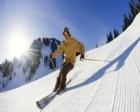 Kayak merkezlerinde son durum!