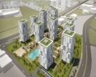 Tekfen Hep İstanbul Evleri satılık!