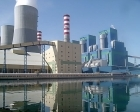 Alarko'nun 3.5 milyarlık termik santrali 2017'de devrede!