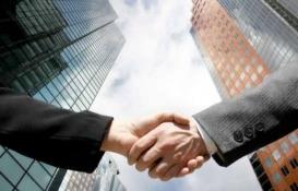YGT Group Gayrimenkul Danışmanlığı ve Aracılık Hizmetleri Ticaret Limited Şirketi kuruldu!