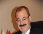 Gaziantep Polateli-Şahinbey Tekstil İhtisas OSB kuruluyor!