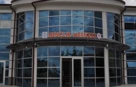 Gençlik merkezi sayısı 2 milyonu aştı!