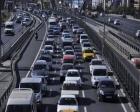İstanbul'da bugün trafiğe kapanacak yollar!