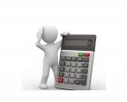 Coefficient bonus malus tableau software
