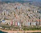 Tarsus'ta 8.8 milyon TL'ye icradan satılık bina ve depo!
