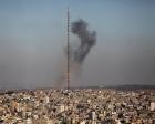 Katar'ın Gazze'ye imar desteği devam ediyor!