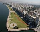 İzmir Kordon'da yapı yüksekliği kararına mimarlardan tepki!