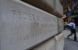 Fed'in ABD'de negatif faize sıcak bakmayacağı öngörülüyor!