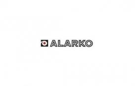 Alarko GYO Alkent AVM 39 adet dükkan değerleme raporu 2018!