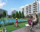 Sur Yapı İlkbahar Evleri fiyatları!