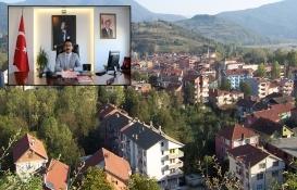 Zonguldak Gökçebey'de kapanan iş yerleri için yardım kampanyası!