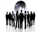 Spec International Trading İnşaat Ticaret Anonim Şirketi kuruldu!