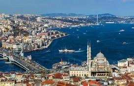 İstanbul'da en düşük deprem sigortası 110 TL!