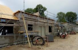Fransa'da yeni ev inşaatlarında İtalyan duşu zorunluluğu!