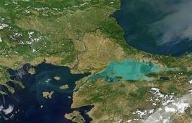 Kanal İstanbul Projesi'nin riskleri toplumla paylaşılmalı!