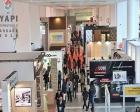 Türk yapı sektörü 28.Yapı Fuarı'nda Ankara'da buluşuyor!