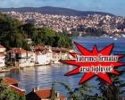 Beykoz, 3. köprü ve Üsküdar-Beykoz metrosu ile ivme kazanacak!