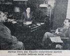 1940 yılında İstanbul'da ahşap evler istimlak edilecek!