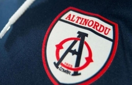Altınordu Alsancak Stadı kullanım hakkı için ilan verdi!